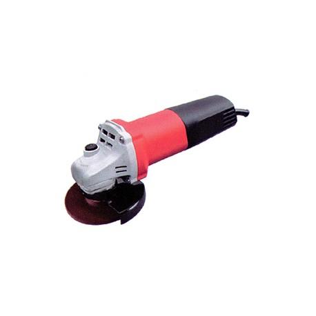 860W 5-Piece Angle Grinder Set - Dia. 115/125mm - 11000 rpm_D1148483_main