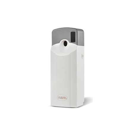 Air Freshener_D1150634_main