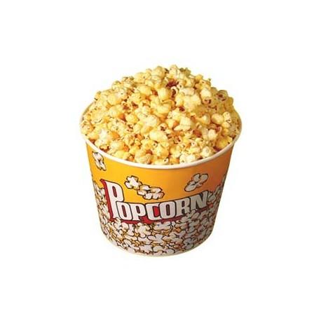 Popcorn Bucket_D1010237_main