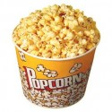 Popcorn Bucket - 85oz - Qty. 50_D1010237_1