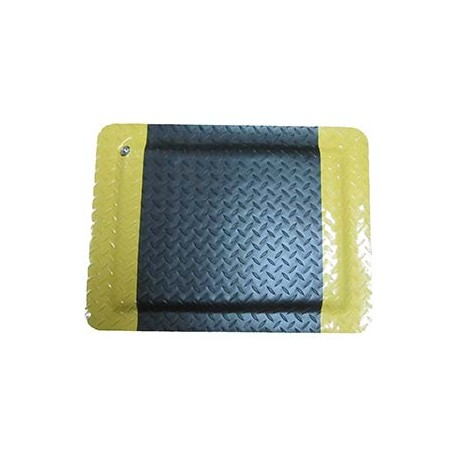 "Anti-Fatigue Mat – Rubber – Thickness 1/2""_D1029759_main"