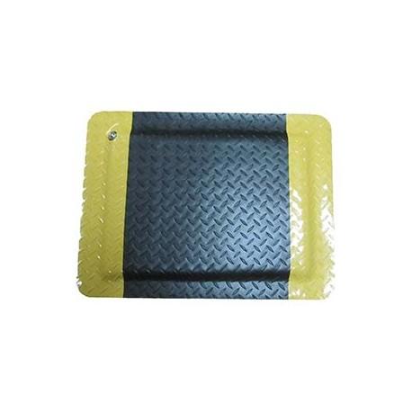 "Anti-Fatigue Mat – Rubber – Thickness .87""_D1029760_main"