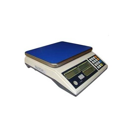 Industrial Small Checkweigher Scale - 30 lbs Capacity_D1066241_main