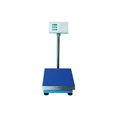 Industrial Bench Scale - 300 lbs Capacity_D1066244_main