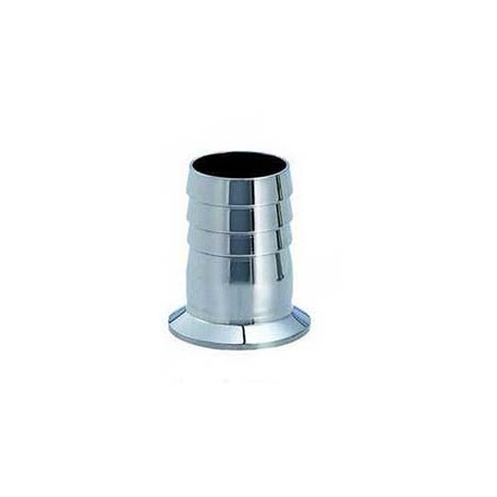 "Hose Adapter – Tygon – 3A – 3""_D1077452_main"