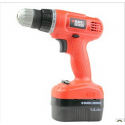 """1/2"""" Compact Drill/Driver Kit_D1109493_1"""