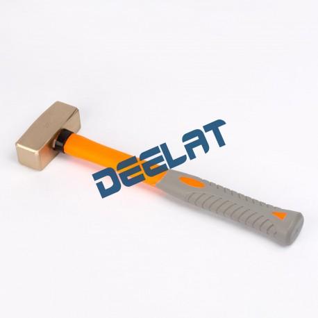 Sledge Hammer_D1140421_main