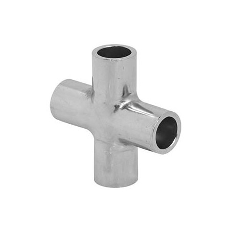"Cross Pipe – 3A – 3/4""_D1140590_main"