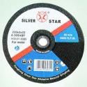 "100 pcs pack Flat Cutting wheel for Metal Type-41-7""_D1140651_1"