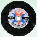 """100 pcs pack Super-thin Cutting wheel for Metal Type-41-7""""_D1140676_1"""