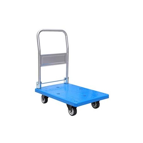 Folding Dolly -  440lbs Capacity_D1140704_main