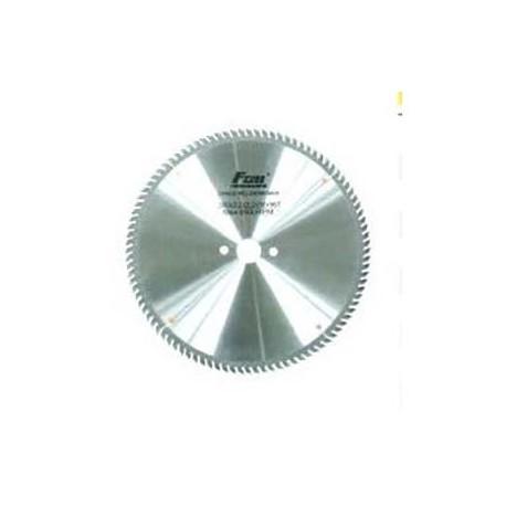Circular Saw Blade_D1140803_main