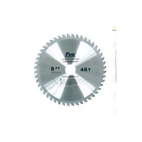 Circular Saw Blade_D1140806_main