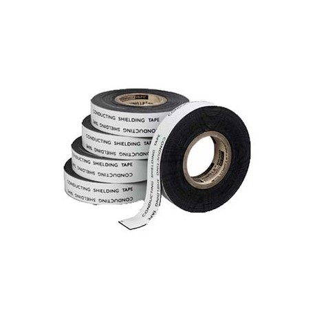 Shielding Tape - 4.6 M_D1140929_main