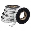 Utility Tape_D1140929_1
