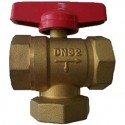 Copper Ball Valve_D1141304_1