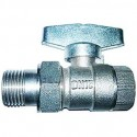 Copper Ball Valve_D1141308_1