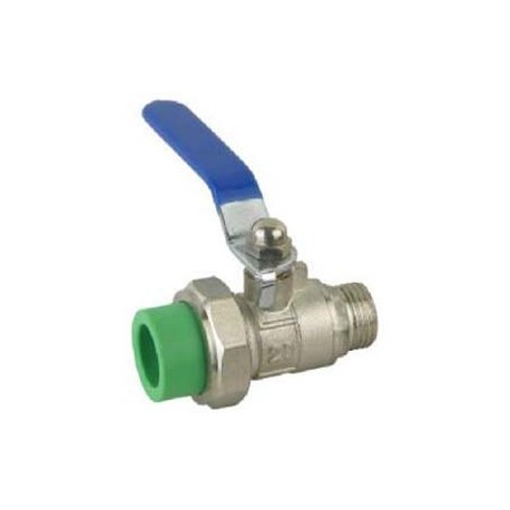 Copper Ball Valve_D1141309_main