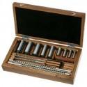 Keyway Broach Set - 18 Combinations_D1141895_1