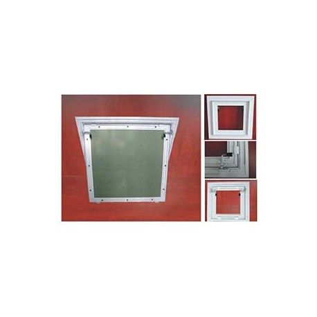 Access Door_D1142486_main
