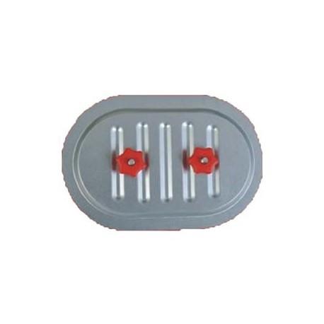 Duct Access Door_D1142501_main