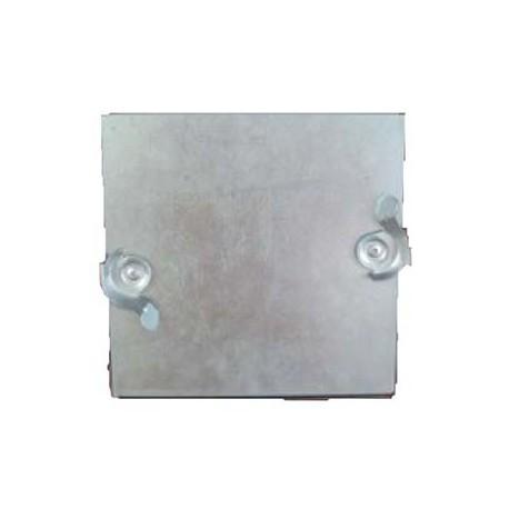 Duct Access Door_D1142518_main