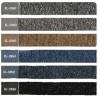 32 Pcs KL-100A1 Carpet Tile - 50*50 cm_D1142587_1