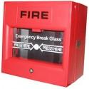 Emergency Glass Break--HM-911_D1142916_1