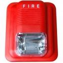 Fire Alarm Bell_D1142919_1