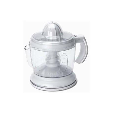 Electric Citrus Juicer - 1 Liter_D1143129_main
