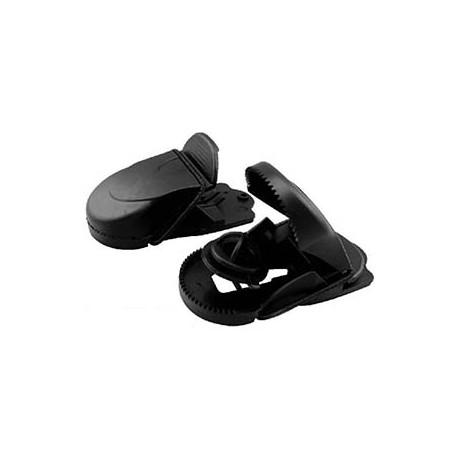 Mouse Trap - 10x5x4 cm_D1143242_main