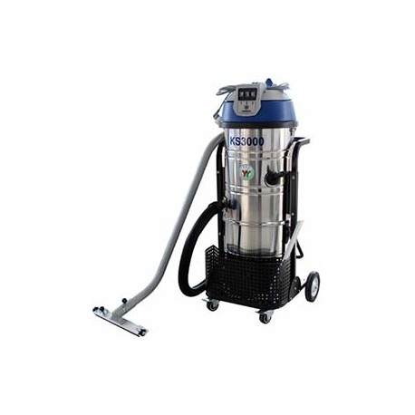Industrial Vacuum_D1144217_main
