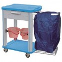 ABS Morning Care Trolley - 910mm_D1147495_1