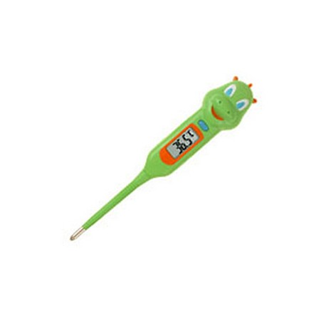 Digital Thermometer_D1147637_main