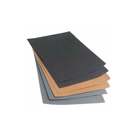 Sand Paper_D1147655_main