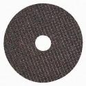 2*230 mm Cutting Wheel_D1147717_1
