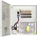 4 Port 5 Amp PTC Power Distribution Box