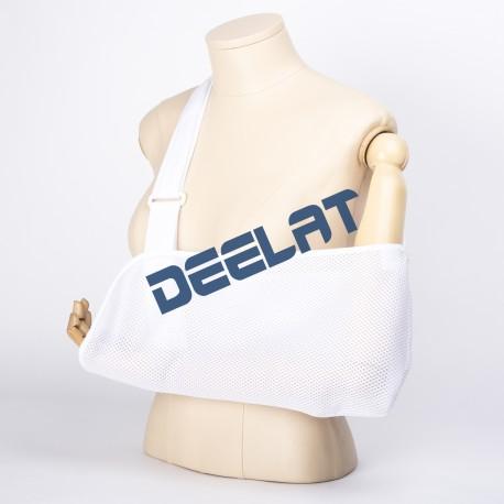 Deluxe Mesh Arm Sling - Medium_D1148149_main