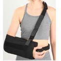 Functional Abduction Sling - Small / Medium