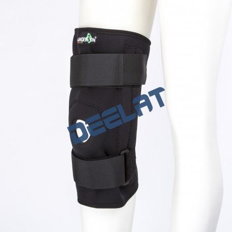 Knee Stabilizer Brace - Large_D1148306_main