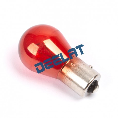 Brake Light Bulb - PR21W-382R_D1148459_main