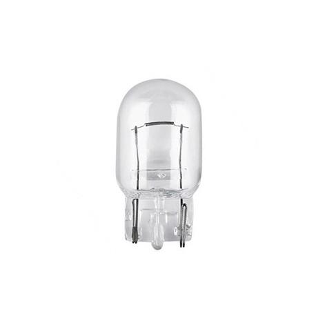Turn Signal Light Bulb - ECE Approved - W21W-582_D1148475_main