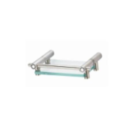Bathroom Shelf_D1150466_main