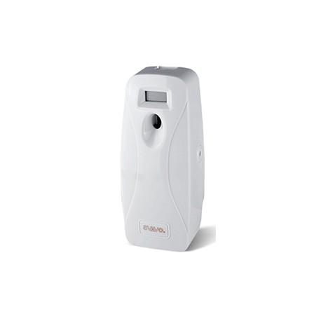 Air Freshener_D1150631_main