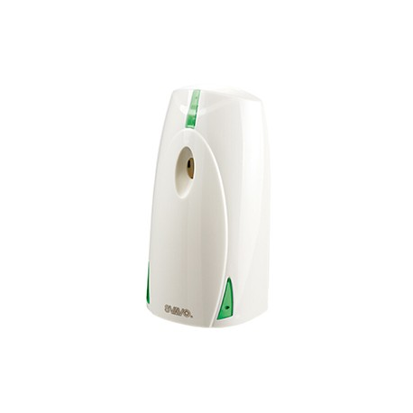 Air Freshener_D1150632_main