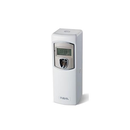 Air Freshener_D1150637_main