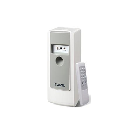 Air Freshener_D1150641_main