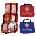 First Aid Kit - 76 pcs_D1150858_1