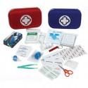 First Aid Kit - 42 pcs_D1150860_1