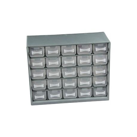 25 Piece Nut and Bolt Kit Box_D1151392_main